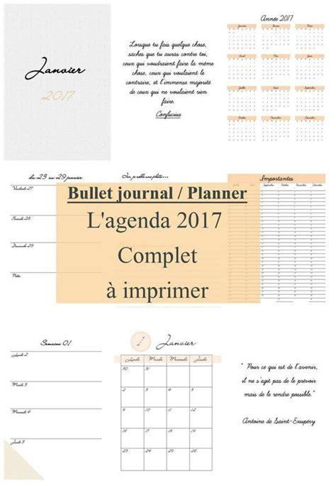 Calendrier 7e Journée Liga Best 20 Agenda 224 Imprimer Ideas On Bullet