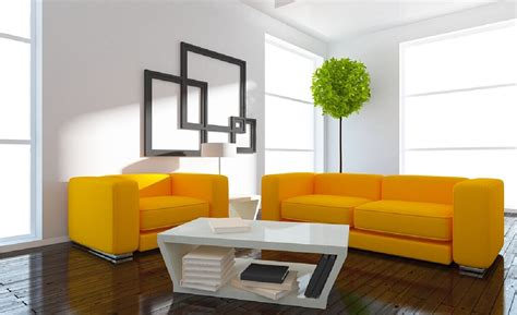 interior color ideas interior color ideas of walls and sofas download 3d house