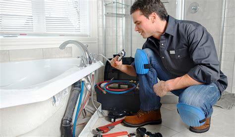 Mainline Plumbing by Tap Toilet Repairs Mainline Plumbing Solutions