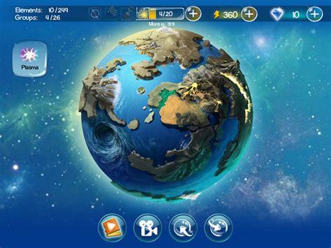 doodle god blitz sand play doodle god blitz free with qgames org
