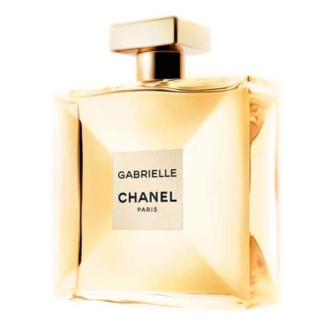 Parfum Chanel Nomor 12 87 of the best products in hair makeup and skincare