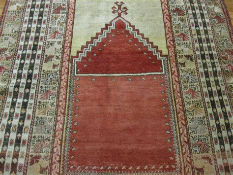 small turkish rug antique small turkish rug for sale at 1stdibs