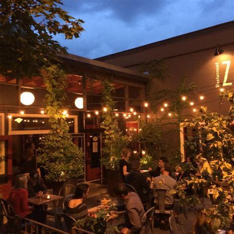 feel impression  italian outdoor lights warisan lighting
