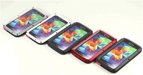 S6 Flat Lunatik protectores para celular lunatik samsung s6 blanco 380