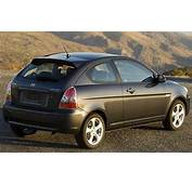 Used 2008 Hyundai Accent For Sale  Pricing &amp Features