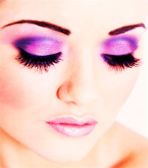 iphone wallpaper makeup makeup wallpaper for iphone wallpapersafari