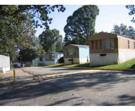 dogwood mobile home park rentals hickory nc
