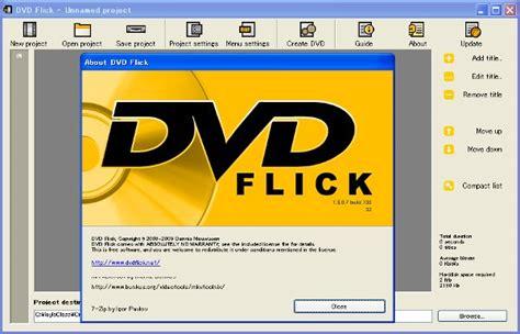 format dvd cdfs menambah subtitles ke movie dan burn infotech computer