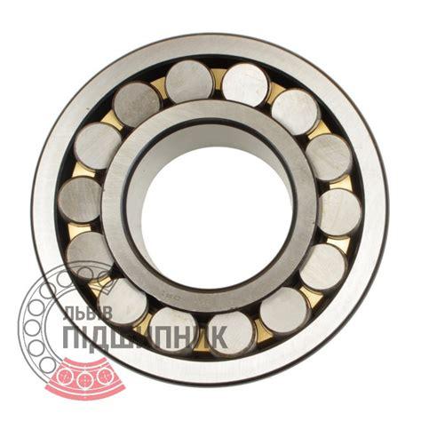 Spherical Roller Bearing 22317 Mbw33c3 Twb spherical 22317 cw33 cx spherical roller bearing cx price photo description parameters