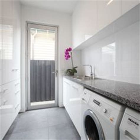 Laundry External Doors 1000 Images About Laundry Rooms On Laundry