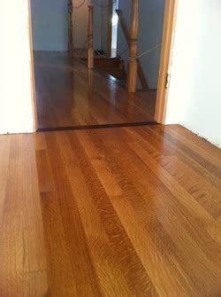 Why I Use Tung Oil Wood Floor Business Magazine
