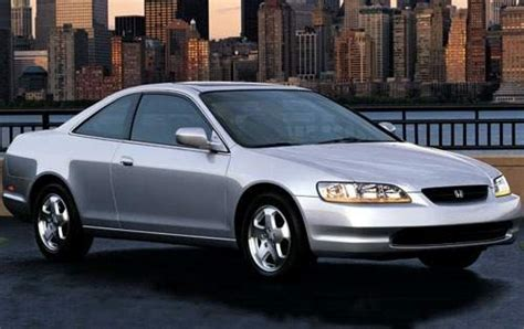 2000 honda accord coupe for sale used 2000 honda accord coupe pricing features edmunds