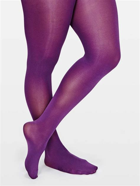 plus size colored tights colored tights addition