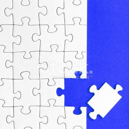 the missing piece puzzle company llc missingpuzzle on one puzzle piece missing stock photos freeimages com