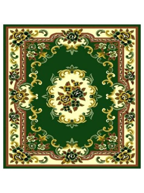 Cheap Winter Rugs by Best Priced Area Rugs Orlando Kissimmee Winter Garden