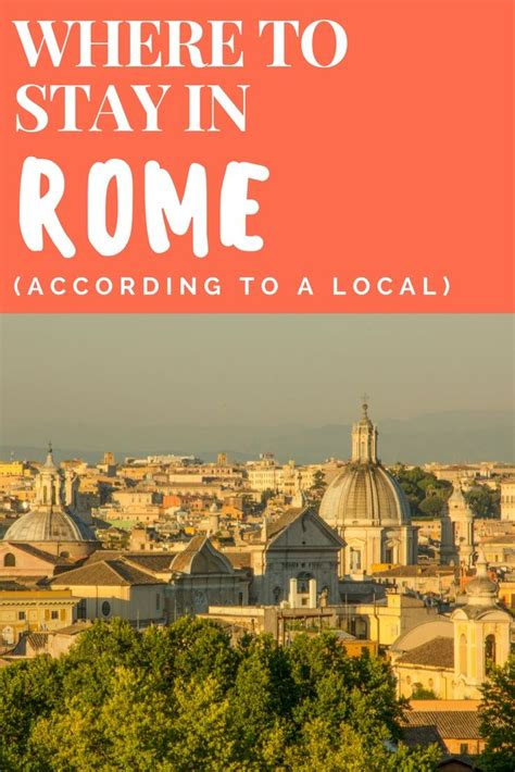 best area to stay in florence where to stay in rome rome italy and italy vacation
