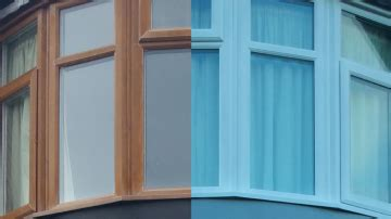 spray painting upvc upvc painting and spraying experts uk s leaders
