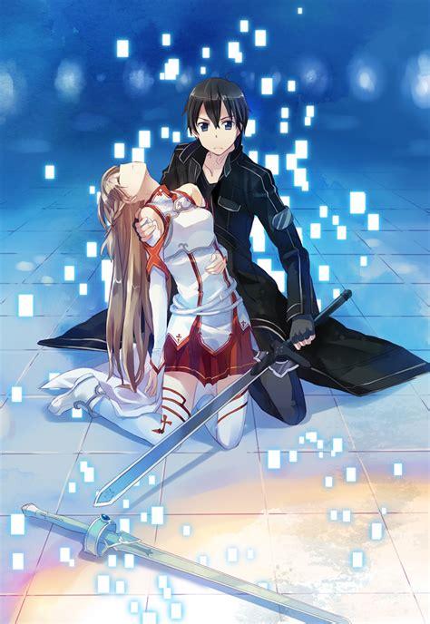 sword mobile wallpaper 1255741 zerochan anime image board