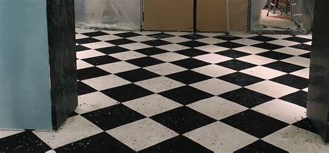 moquette pavimento moquette posa moquette installazione moquette mipav