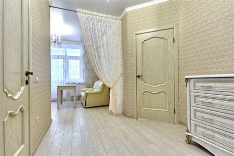 Tips For Choosing The Right Interior Door European Style Choosing Interior Doors
