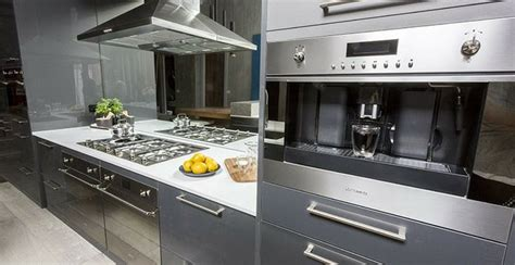 the guys kitchen appliances 72 best images about laundry rooms we on