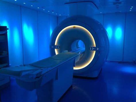 casa di cura eremo ad arco la nuova macchina per la risonanza magnetica casa di