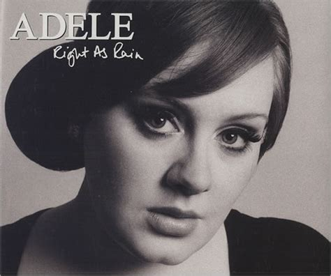 download mp3 adele hiding my heart clanida rahmasari blogspot com