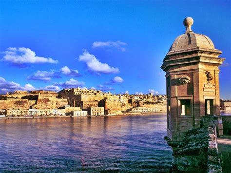 A Ticket To Malta fantastisch week malta ticket hotel 122 ticketspy