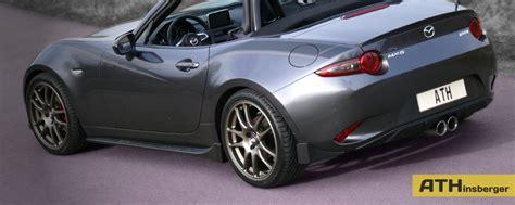 Auto Tuning Mazda 5 by Tagfahrlicht Tuning Zubeh 246 R Mazda Kia Hyundai Weitere