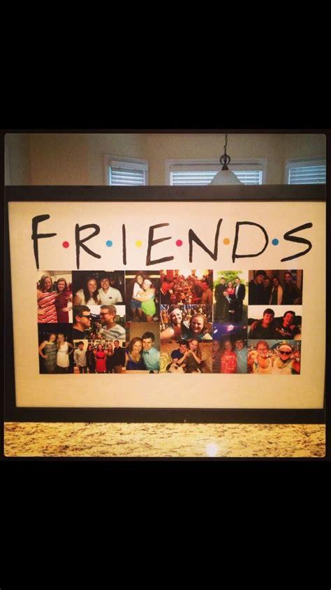 Handmade Farewell Gift Ideas - ideas for farewell gifts gift ftempo