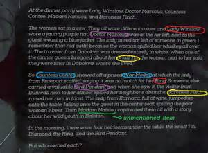 Riddle For A Door by Dishonored 2 Jindosh Riddle Solution Orcz The