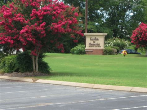 tour our grounds chancellor funeral home byram ms