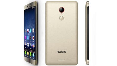 nubia mobile phone zte nubia z11 smartphone techalone