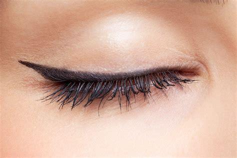 tattoo eyeliner bristol semi permanent salon treatments bristol london lash is