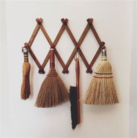 Handmade Brooms - 17 best images about of handmade brooms on