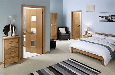 montare porta interna montare una porta interna a battente porte