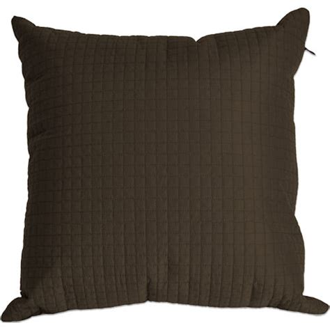 wholesale bed pillows wholesale bed pillows wholesale square accent pillows