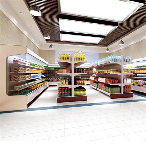 supermarket floor tile wp2033100d interior design blue