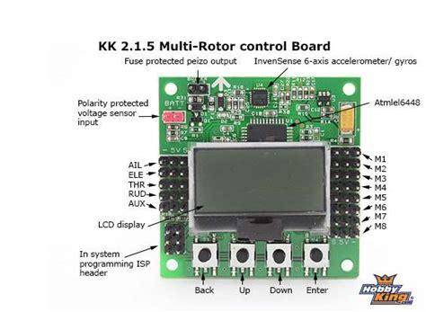 cara membuat quadcopter camera cara membuat drone quadcopter ini komponennya ngelag com