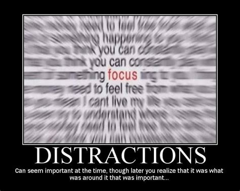 In Law Pods 8 ways to conquer distraction 4tests com