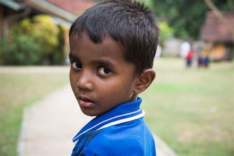 boys hairstayle sri lanka asian countries top child labour list