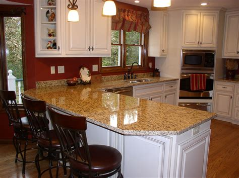 Kitchen St by Paramount Granite 187 5 Kitchen Items For Your Enjoyment