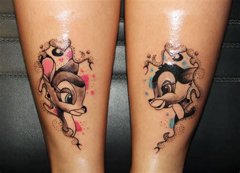 mimi moa tattoo amp piercing das moa tattoo und piercing