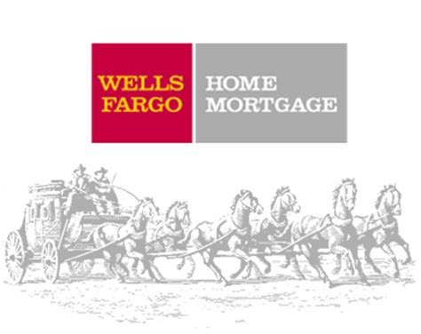 Fargo Home Loans by Waynesville St Robert Chamber Of Commerce