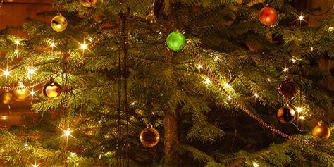 terraria lights terraria ios lights decoratingspecial