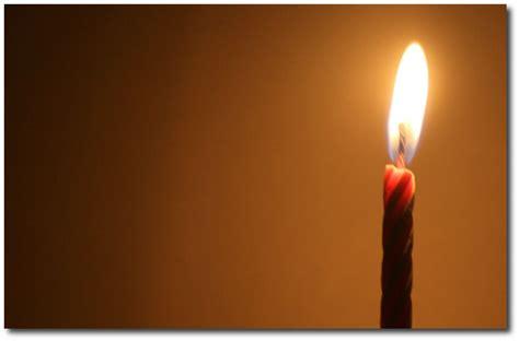 Lilin Ulang Tahun Peppermint Candles lilin ulang tahun