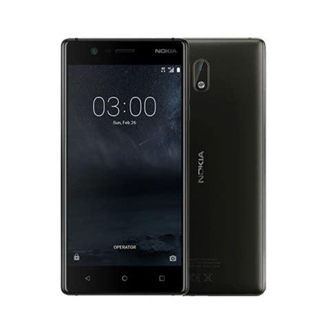 Murah Jam Tangan 16gb jual handphone tablet terbaru murah mataharimall