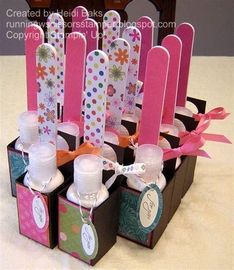 christmas gift ideas for friends best friends office