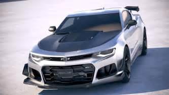 chevrolet models 2018 html autos post