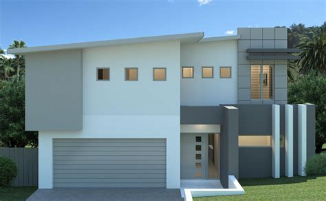 design your own home nsw finlay homes townsville builder of new homes